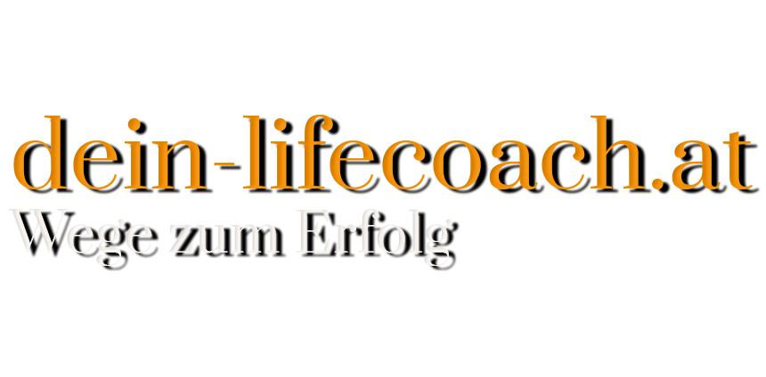 dein-lifecoach.at
